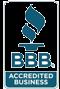 sponsers-logo